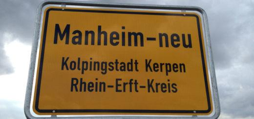 Manheim-neu