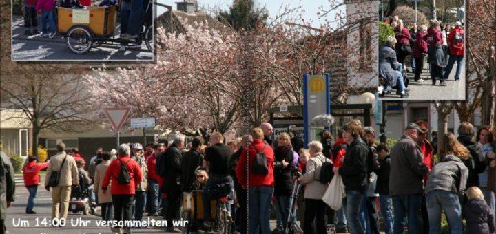 web_fotobuch1