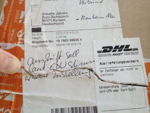 20130717-DHL