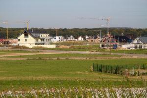 Manheim-neu 2013-10