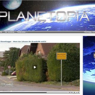 thumb_planetopia
