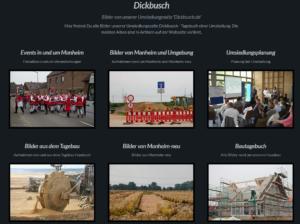 Dickbusch_Album
